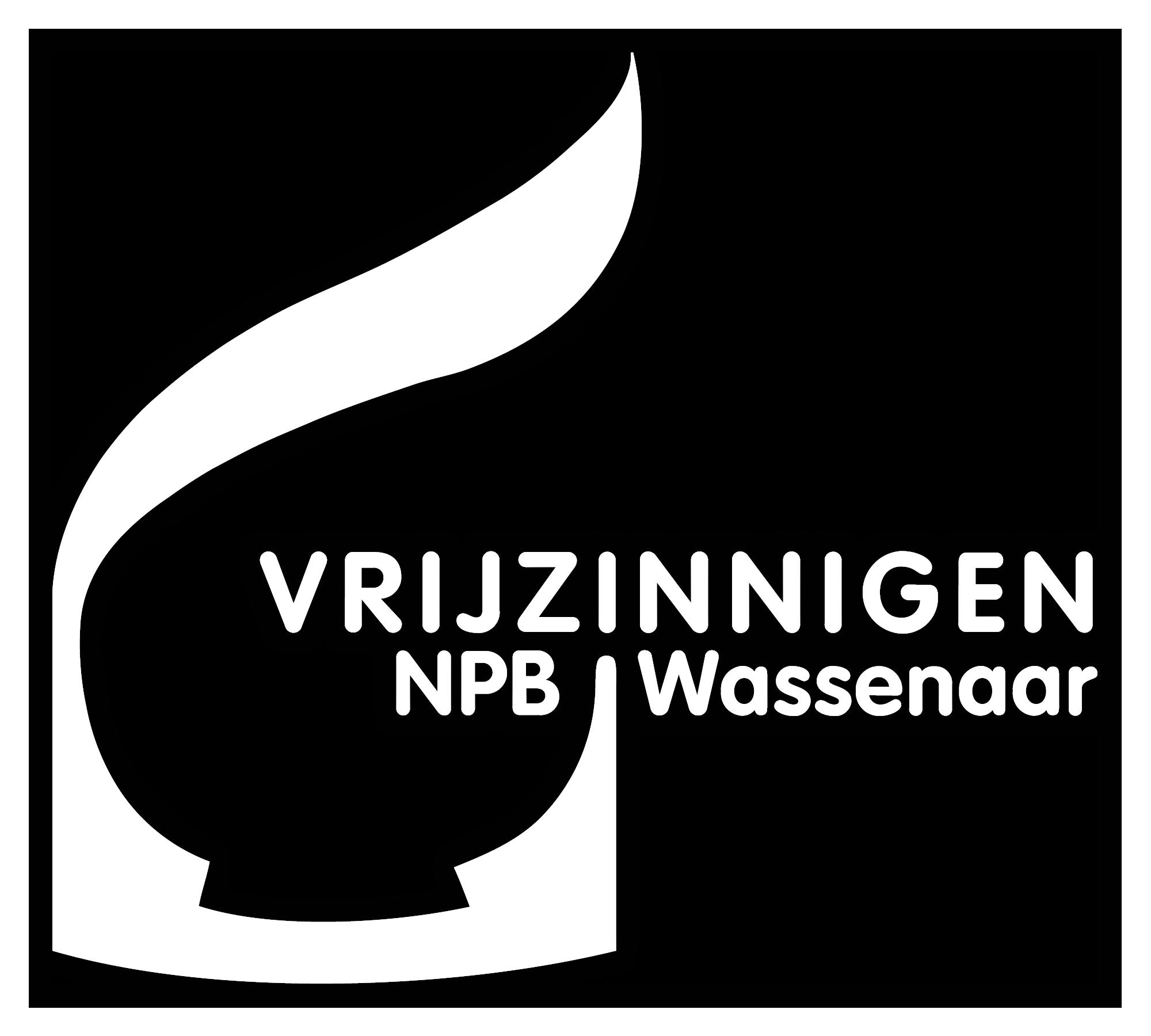 De Vrijzinnigen NPB Wassenaar